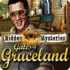 Hidden Mysteries: Gates of Graceland 游戏