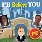 Hidden Object Studios - I'll Believe You Premium Edition 游戏