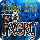 Hidden Path of Faery 游戏
