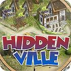 Hidden Ville 游戏