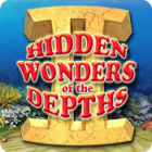 Hidden Wonders of the Depths 2 游戏