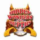 Hidden Wonders of the Depths 游戏