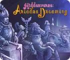 Hiddenverse: Ariadna Dreaming 游戏