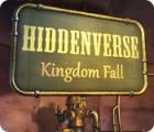 Hiddenverse: Kingdom Fall 游戏