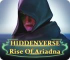 Hiddenverse: Rise of Ariadna 游戏