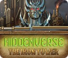 Hiddenverse: The Iron Tower 游戏