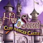 Hide & Secret 2: Cliffhanger Castle 游戏