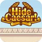 Hide Caesar 游戏