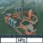 Hide & Hold Out - H2O 游戏