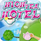 High Tea Hotel 游戏