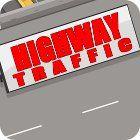 Highway Traffic 游戏