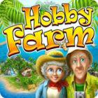 Hobby Farm 游戏