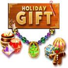 Holiday Gift 游戏