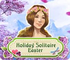 Holiday Solitaire Easter 游戏