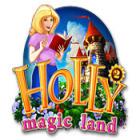 Holly 2: Magic Land 游戏