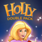 Holly - Christmas Magic Double Pack 游戏