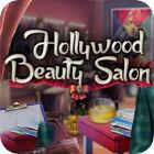 Hollywood Beauty Salon 游戏