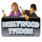 Hollywood Tycoon 游戏