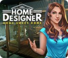 Home Designer: Home Sweet Home 游戏