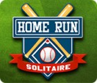 Home Run Solitaire 游戏