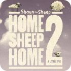 Home Sheep Home 2: Lost in London 游戏