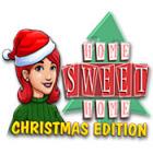 Home Sweet Home: Christmas Edition 游戏