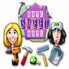 Home Sweet Home 游戏