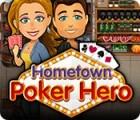 Hometown Poker Hero 游戏
