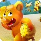 Honey Trouble 游戏