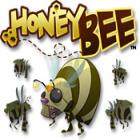 Honeybee 游戏