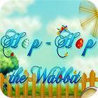 Hop Hop the Wabbit 游戏