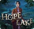 Hope Lake 游戏