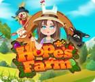 Hope's Farm 游戏