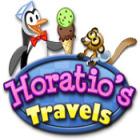 Horatio's Travels 游戏