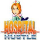 Hospital Hustle 游戏