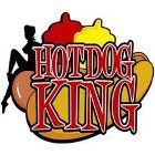 Hot Dog King 游戏