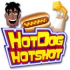 Hotdog Hotshot 游戏