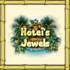 Hotei's Jewels 游戏