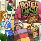 Hotel Dash: Suite Success 游戏