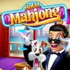 Hotel Mahjong Deluxe 游戏