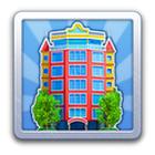 Hotel Mogul 游戏