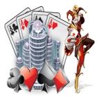 Hotel Mogul: Las Vegas 游戏