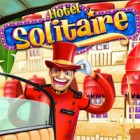 Hotel Solitaire 游戏