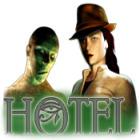 Hotel 游戏