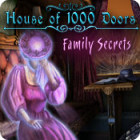 House of 1000 Doors: Family Secrets 游戏