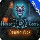 House of 1000 Doors Double Pack 游戏