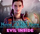 House of 1000 Doors: Evil Inside 游戏