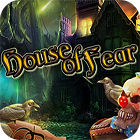 House Of Fear 游戏