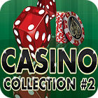 Hoyle Casino Collection 2 游戏
