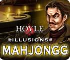 Hoyle Illusions 游戏